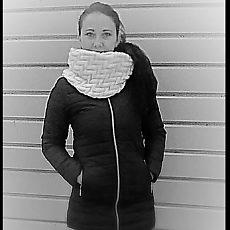 Фотография девушки Богиня, 24 года из г. Ульяновск
