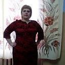 Фотография девушки Anna, 28 лет из г. Алтайское