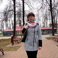 Фотография девушки Марина, 34 года из г. Лида