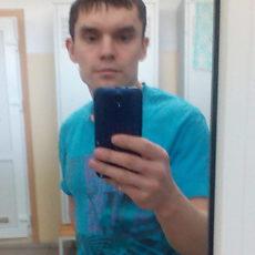 Фотография мужчины Хрюша, 26 лет из г. Киев