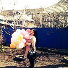 Фотография девушки Елена, 28 лет из г. Каменское