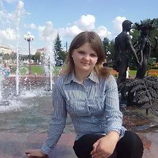 Фотография девушки Zachemznat, 34 года из г. Молодечно