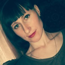 Фотография девушки Вика, 24 года из г. Могилев