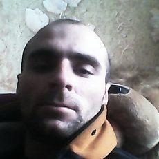 Фотография мужчины Феникс, 27 лет из г. Орша