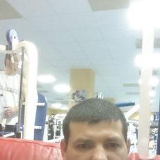 Фотография мужчины Ваня, 33 года из г. Ужгород