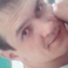 Фотография мужчины Писатель, 32 года из г. Мариуполь