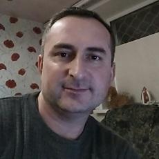 Фотография мужчины Слава, 43 года из г. Орехово-Зуево