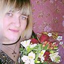 Фотография девушки Юленька, 28 лет из г. Днепр