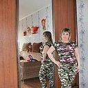 Фотография девушки Оленька, 44 года из г. Людиново