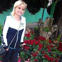Фотография девушки Виктория, 29 лет из г. Марковка