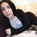 Фотография девушки Инна, 16 лет из г. Дрибин