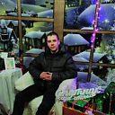 Фотография мужчины Dimasta, 29 лет из г. Нижний Новгород