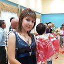 Фотография девушки Лена, 27 лет из г. Актобе