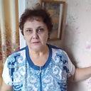 Фотография девушки Надежда, 61 год из г. Астрахань