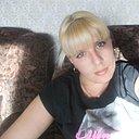 Фотография девушки Юлия, 27 лет из г. Терновка
