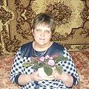 Фотография девушки Ольга, 37 лет из г. Шпола