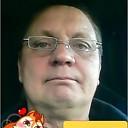 Фотография мужчины Боб, 16 лет из г. Кингисепп