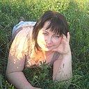 Фотография девушки Лара, 47 лет из г. Людиново