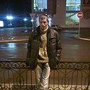 Фотография мужчины Роман, 20 лет из г. Лисичанск