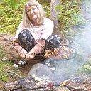 Фотография девушки Натим, 58 лет из г. Южно-Сахалинск