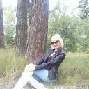 Фотография девушки Svetlana, 34 года из г. Бобруйск