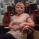 Фотография девушки Людмила, 38 лет из г. Тулун