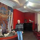 Фотография мужчины Viktor, 52 года из г. Буденновск