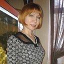 Фотография девушки Honey, 40 лет из г. Бельцы