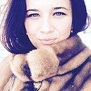 Фотография девушки Чудо, 38 лет из г. Арзамас