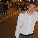 Фотография мужчины Алексей, 29 лет из г. Солигорск
