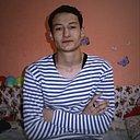 Фотография мужчины Тимур, 21 год из г. Степногорск