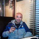 Фотография мужчины Rusic, 39 лет из г. Чита