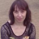 Фотография девушки Елена, 37 лет из г. Юрга