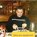 Фотография мужчины Сергей, 40 лет из г. Краснодар