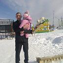 Фотография мужчины Дмитрий, 38 лет из г. Сыктывкар