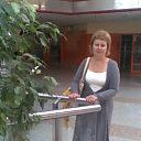 Фотография девушки Лилия, 46 лет из г. Барановичи