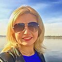 Фотография девушки Марина, 32 года из г. Пермь