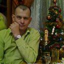 Фотография мужчины Володимир, 39 лет из г. Тернополь