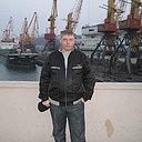 Фотография мужчины Владимир, 39 лет из г. Луганск