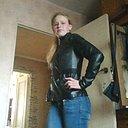 Фотография девушки Саша, 18 лет из г. Артем