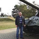 Фотография мужчины Павел, 57 лет из г. Полтавская
