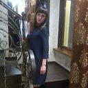 Фотография девушки Виктория, 29 лет из г. Симферополь