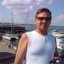 Фотография мужчины Святослав, 59 лет из г. Винница