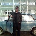 Фотография мужчины Макс, 41 год из г. Пермь