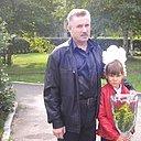 Фотография мужчины Сергей, 56 лет из г. Кемерово