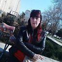 Фотография девушки Светлана, 41 год из г. Красноперекопск