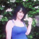 Фотография девушки Милашка, 23 года из г. Краснодар