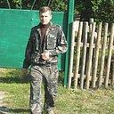 Фотография мужчины Сергей, 45 лет из г. Пинск