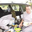 Фотография мужчины Андрей, 55 лет из г. Амурск