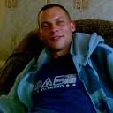 Фотография мужчины Александр, 25 лет из г. Алчевск
